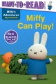 Product Miffy Can Play!