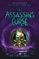 Product The Assassin's Curse