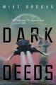 Product Dark Deeds
