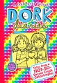 Product Dork Diaries No. 12