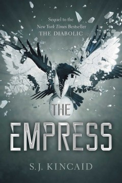 Product The Empress