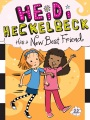 Product Heidi Heckelbeck Has a New Best Friend
