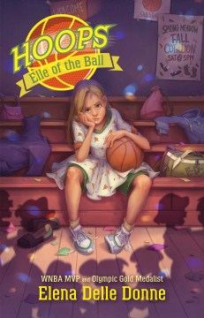 Product Elle of the Ball
