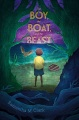 Product The Boy, the Boat, and the Beast