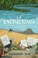 Product La encrucijada / The Crossroads