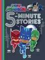 Product Pj Masks 5-minute Stories