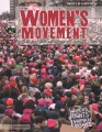 Product The Women's Movement and the Rise of Feminism