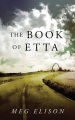 Product The Book of Etta