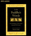 Product In the Buddha's Words: An Anthology of Discourses from the Pali Canon