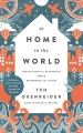 Product At Home in the World: Reflections on Belonging While Wandering the Globe