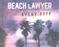Product Beach Lawyer