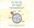 Product For This We Left Egypt?: A Passover Haggadah for Jews and Those Who Love Them