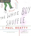 Product The White Boy Shuffle