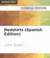 Product Redshirts