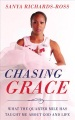 Product Chasing Grace: What the Quarter Mile Has Taught Me About God and Life: Library Edition