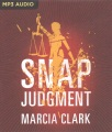 Product Snap Judgment