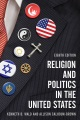 Product Religion and Politics in the United States