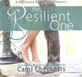 Product The Resilient One