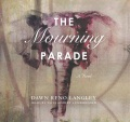 Product The Mourning Parade