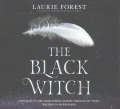 Product The Black Witch