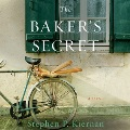 Product The Baker's Secret