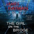 Product The Girl on the Bridge