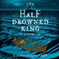 Product The Half-Drowned King