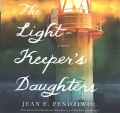 Product The Lightkeeper's Daughters