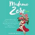 Product Madame Zero
