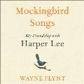 Product Mockingbird Songs