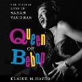 Product Queen of Bebop
