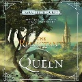 Product The Reluctant Queen