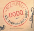 Product The Rise and Fall of D.O.D.O.: Library Edition