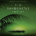 Product The Sandcastle Empire