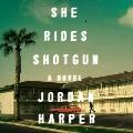 Product She Rides Shotgun