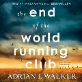 Product The end of the world running club
