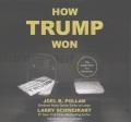 Product How Trump Won