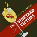 Product The Vineyard Victims