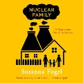 Product Nuclear Family