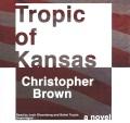 Product Tropic of Kansas