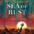 Product Sea of Rust