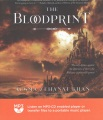 Product The Bloodprint