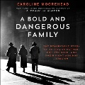 Product A Bold and Dangerous Family