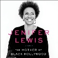 Product The Mother of Black Hollywood
