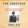 Product The Saboteur