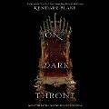 Product One Dark Throne