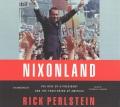 Product Nixonland