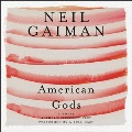 Product American Gods: Full Cast Production