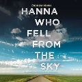 Product Hanna Who Fell from the Sky