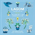 Product Lagom